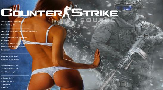 counter-strike-source-eroticheskie-igrovie-karti